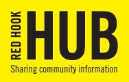 Red Hook Hub